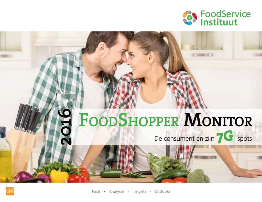 FSIN FoodShopper Monitor 2016